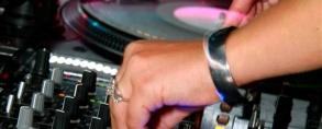 DJ-ICE rasturile zagrebački Aquarius
