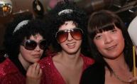 Legendarni Studio 54 party u Galileo baru