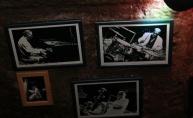 Laganini u Jazz Tunelu
