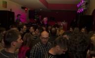 Alen Vitasović & Replay band @ La Kabana