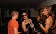 Always sexy in Club Plava