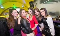 Ballantine`s DJ Battle of the Clubs - Q CLUB, Osijek