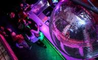 Ballantine`s nagradio Q Club spektakularnim pobjedničkim BOTC Partyem