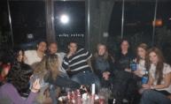 Ballantine's party @ Pietas Julia, Pula