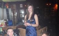 Ballantine's party @ Pisino bar, Pazin