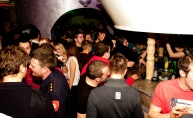 the Bar Žminj