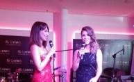 Bili smo na Afterpartyu Chivas Cannes film festivala