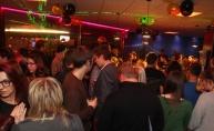 Caffe Bar Epolon exclusive party