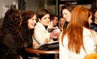 Caffe bar Epolon