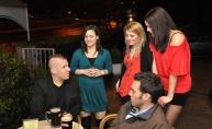 Caffe bar Relax - party otvorenja