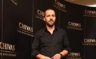 Chivasov vitez Filip Jurčić uz Zuhru predvodio Chivas tasting poznatih
