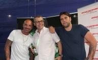 Discotheque Riva 2012 - Luda zabava protresla Split!