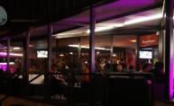 Caffe bar Epolon Subotom
