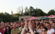 Odabrane su najljepše grudi u Istri na 1. Festivalu CICA