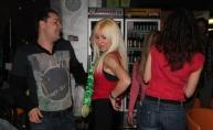 U Galileo baru održan prvi AGWA party