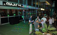 Godišnjica Maat bara