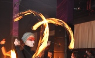 Winter fest u Kalypsu (Rijeka)