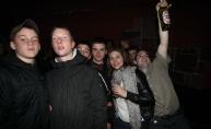 Klub Uljanik