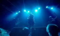 Led Zeppelin Tribute w/ Rock Masters @ Stereo Dvorana