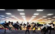 Makankosappo je najnoviji ludi trend u Japanu