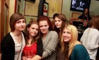 Merikane bar