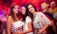 Nic Fanciulli @ Deep, Makarska