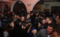 Vrhunska atmosfera u night clubu Montana