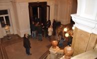 Noć muzeja (Astronomski centar, Peek & Poke, Prirodoslovni muzej) @ Rijeka - Galerije