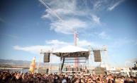 Odlični Freemasonsi oduševili su zadnjeg dana After Beach Festivala u Papayi
