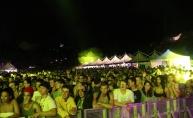 Outlook festival - drugi dan