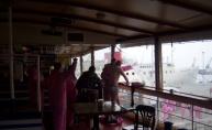 Ožujsko maškare u Caffe baru Nina