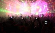 Partijanje na Las Vegas način w/ Steve Angello