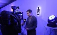 Pernod Ricard Hrvatska predstavio novi izgled boce legendarnog Ballantine's viskija