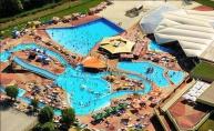 Playground party za pamćenje u Tuheljskim toplicama