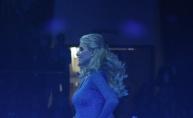 Plesni spektakl Lord of the Dance u Dvorani Mladosti