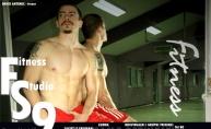 Promocija spota grupe Fanatiks u Indigu