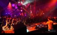 Re-Vel-In Festival - Fedde Le Grand & dr. @ Dubrovnik