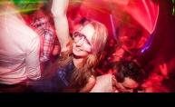 Redakcija IZLASCI.net odlazi na zasluženu zabavu izvan Hrvatske - čak na 3 strane svijeta - ONE LAST TOUR!