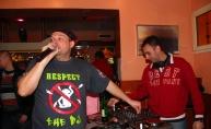 Riječki DJ-i na humanitarnom DJ maratonu skupili 5.000kn za pomoć malom Eriku!