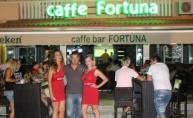 Soco Lime Party @ Fortuna, Sukošan