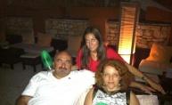 Soco Lime Party @ Havana, Vela Luka