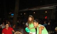 Soco Lime Party @ Kult Dišpet