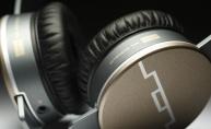 Sol Republic - čvrstoća i kvaliteta zvuka koju koristi i DJ deadmau5