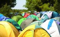 Terraneo festival - prvi dan