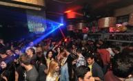 Vikend show u Maraschinu