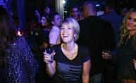 Zagrebački Green Gold Club koncertom Nede Ukraden proslavio svoj prvi rođendan