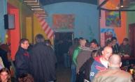 """""""Belfast Food"""", u čast Svetog Patricka, svirkom """"rasturio"""" Palach"""