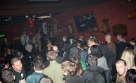 Rock'n'roll čudaci iz Alpa oduševili Puljane